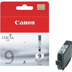 Kartuša Canon PGI-9GY (siva), original