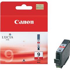 Kartuša Canon PGI-9R (rdeča), original