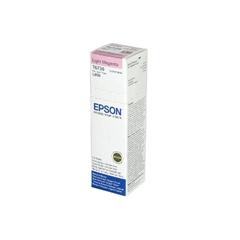 Črnilo za Epson C13T67364A (svetlo škrlatna), original