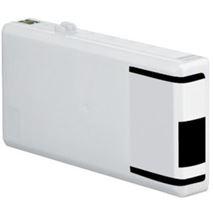 Kartuša za Epson T7021 XL (črna), kompatibilna
