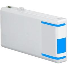 Kartuša za Epson T7022 XL (modra), kompatibilna