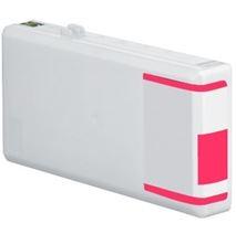 Kartuša za Epson T7023 XL (škrlatna), kompatibilna