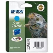 Kartuša Epson T0792 (modra), original