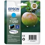 Kartuša Epson T1292 (modra), original