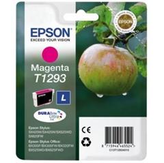 Kartuša Epson T1293 (škrlatna), original