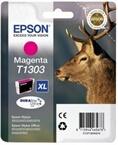 Kartuša Epson T1303 (škrlatna), original