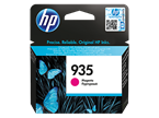 Kartuša HP C2P21AE nr.935 (škrlatna), original