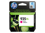 Kartuša HP C2P25AE nr.935XL (škrlatna), original