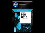 Kartuša HP C4902AE nr.940 (črna), original