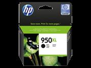 Kartuša HP CN045AE nr.950XL (črna), original