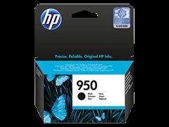 Kartuša HP CN049AE nr.950 (črna), original