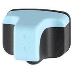 Kartuša za HP C8774EE nr.363 (svetlo modra), kompatibilna