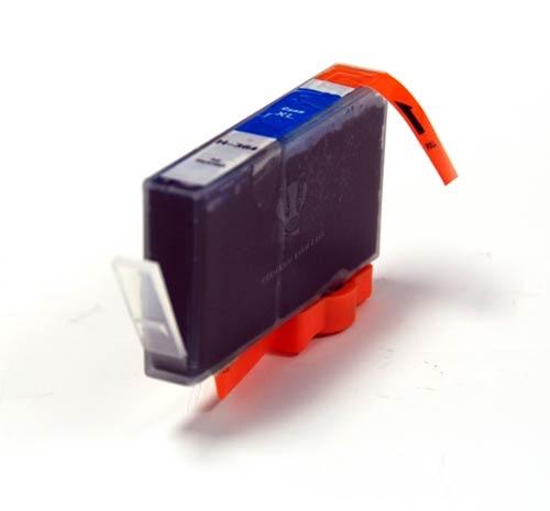 Kartuša za HP CB323EE nr.364XL (modra), kompatibilna