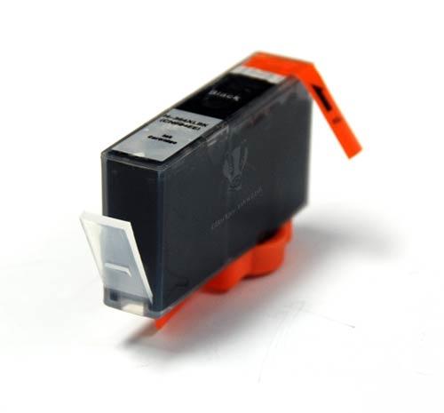 Kartuša za HP CN684EE nr.364XL (črna), kompatibilna
