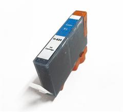 Kartuša za HP CD972AE nr.920XL (modra), kompatibilna