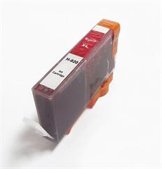 Kartuša za HP CD973AE nr.920XL (škrlatna), kompatibilna