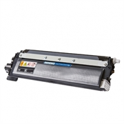 Toner za Brother TN-230 BK (črna), kompatibilen