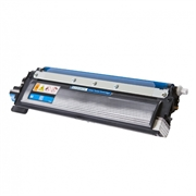 Toner za Brother TN-230 C (modra), kompatibilen