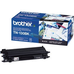 Toner Brother TN-130BK (črna), original