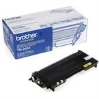 Toner Brother TN-2005 (črna), original