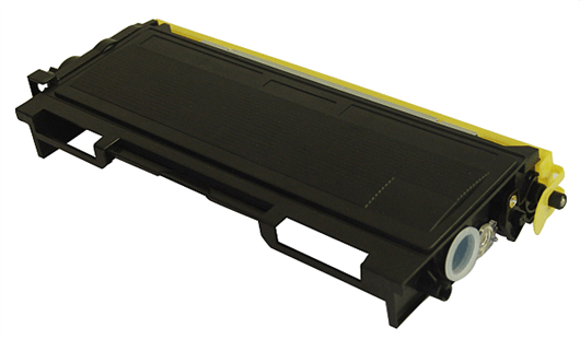 Toner za Brother TN-2320 (črna), kompatibilen