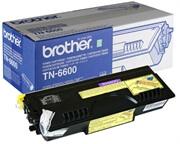 Toner Brother TN-6600 (črna), original
