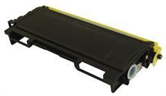 Toner za Brother TN-2120 (črna), kompatibilen
