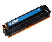 Toner za Canon CRG-718C (modra), kompatibilen