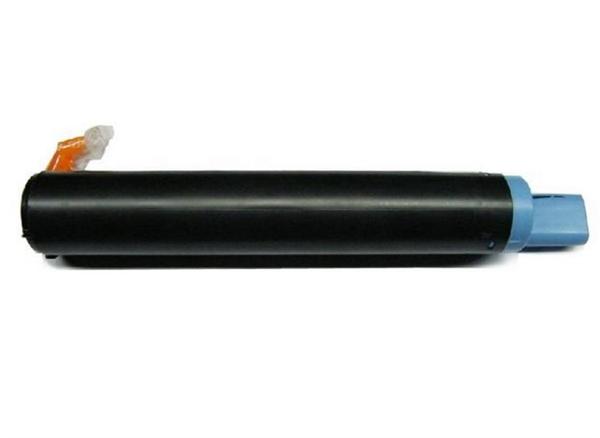 Toner za Canon C-EXV 33 (črna), kompatibilen