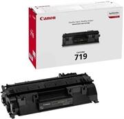 Toner Canon CRG-719 (3479B002AA) (črna), original