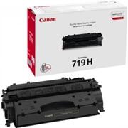 Toner Canon CRG-719H (3480B002AA) (črna), original