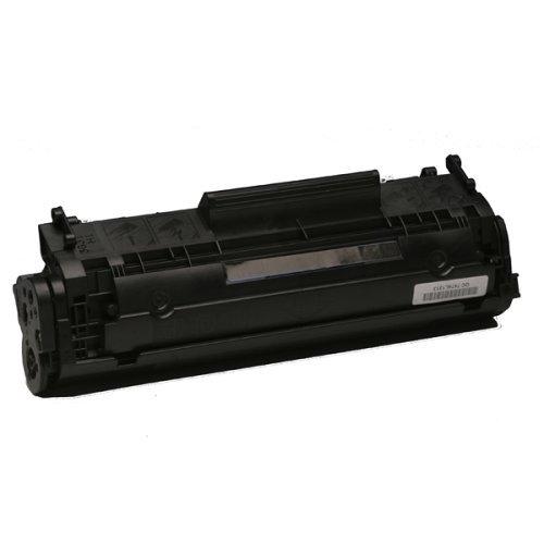 Toner za HP Q2612X (črna), kompatibilen