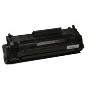 Toner za HP Q2612A (črna), kompatibilen