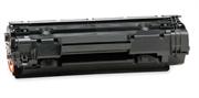 Toner za HP CB435A (črna), kompatibilen