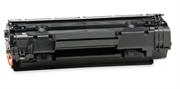 Toner za HP CE278A (črna), kompatibilen