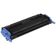 Toner za HP Q6000A / 124A (črna), kompatibilen