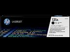 Toner HP CF210A 131A (črna), original