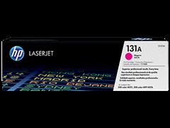 Toner HP CF213A 131A (škrlatna), original