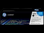 Toner HP CB540A / 125A (črna), original