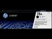 Toner HP CE278A (črna), original