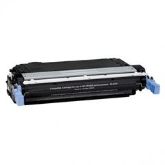 Toner za HP Q2670 (črna), kompatibilen