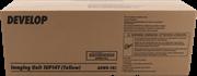 Boben Develop IUP-14 (A0WG18J) (rumena), original