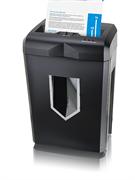 Uničevalnik dokumentov Peach PS500-70 (5 x 32 mm), P-4