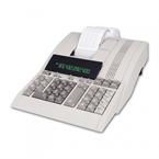 Namizni kalkulator Olympia CPD-5212, z izpisom