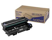 Boben Brother DR-7000, original