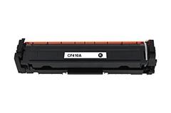 Toner za HP CF410A 410A (črna), kompatibilen