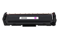 Toner za HP CF413X 410X (škrlatna), kompatibilen