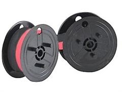 Trak GR51 (črna/rdeča), kompatibilen