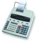 Namizni kalkulator Peach PR671 (1224)