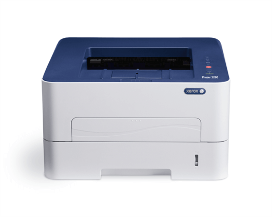 Tiskalnik Xerox Phaser 3260DNI